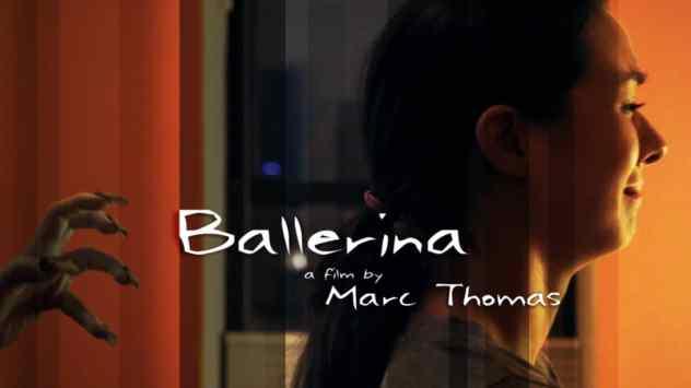 ballerina_1
