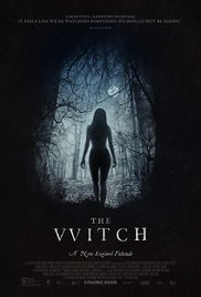 the_witch