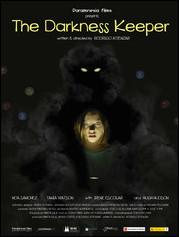 the_darkness_keeper_movie_poster