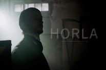 horla_1