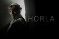 horla_2