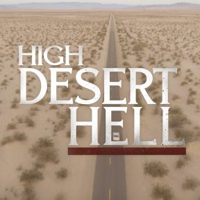 high_desert_hell_3