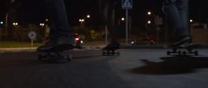night_owls_3
