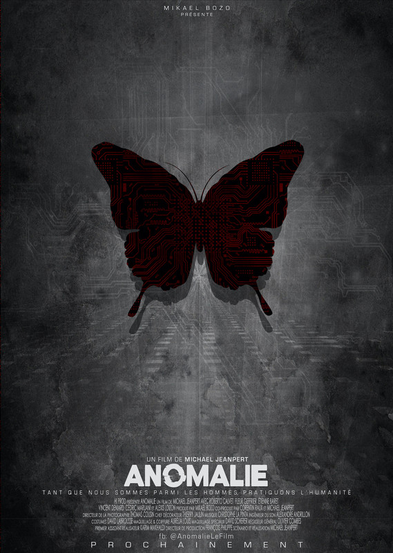 anomaly_movie_poster