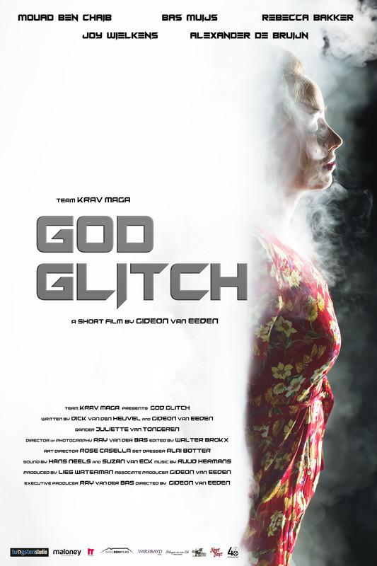 god_glitch_movie_poster