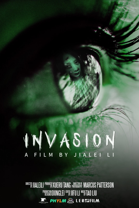 invasion_movie_poster
