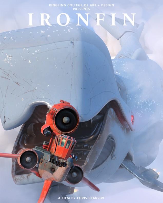 ironfin_movie_poster