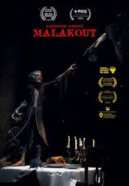 malakout_movie_poster