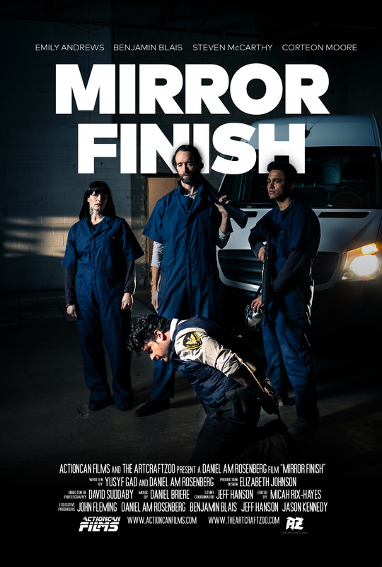 mirror_finish_movie_poster