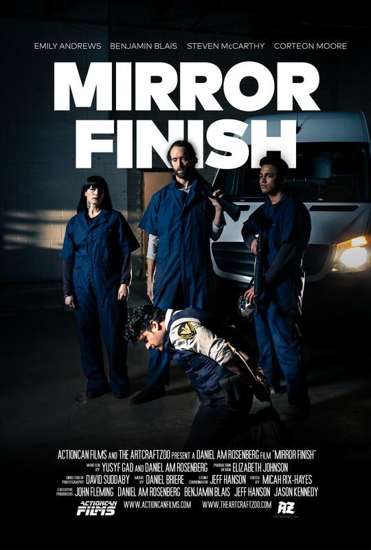 mirror_finish_movie_poster