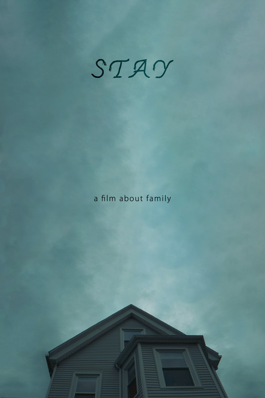 stay_movie_poster