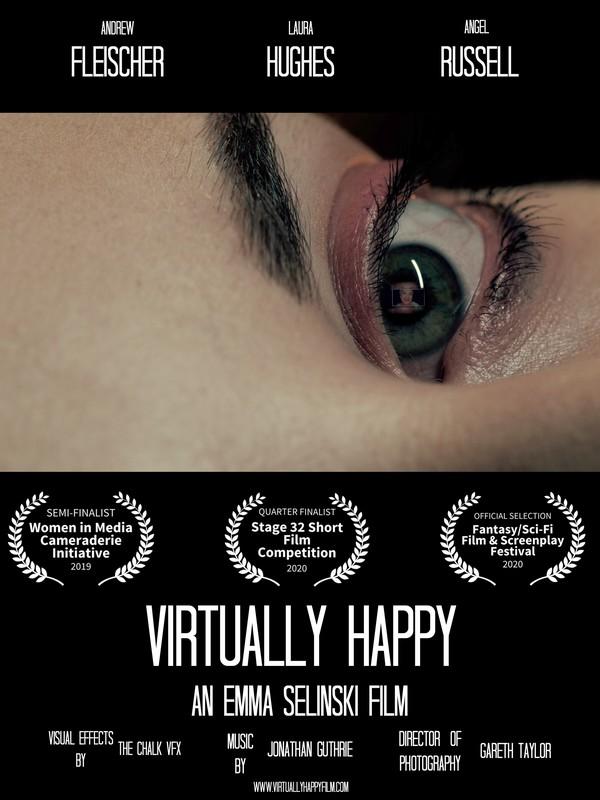 virtually_happy_movie_poster